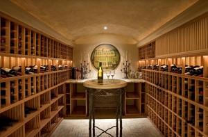 wine room1